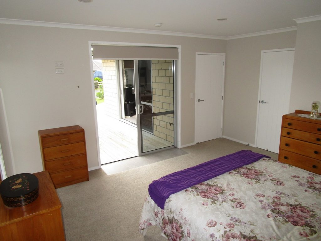 commercial residential builders northland auckland