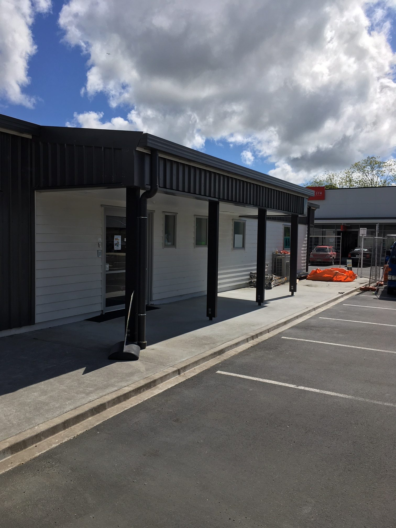 residential commercial builders whangarei northland auckland